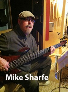 mike sharfe 002